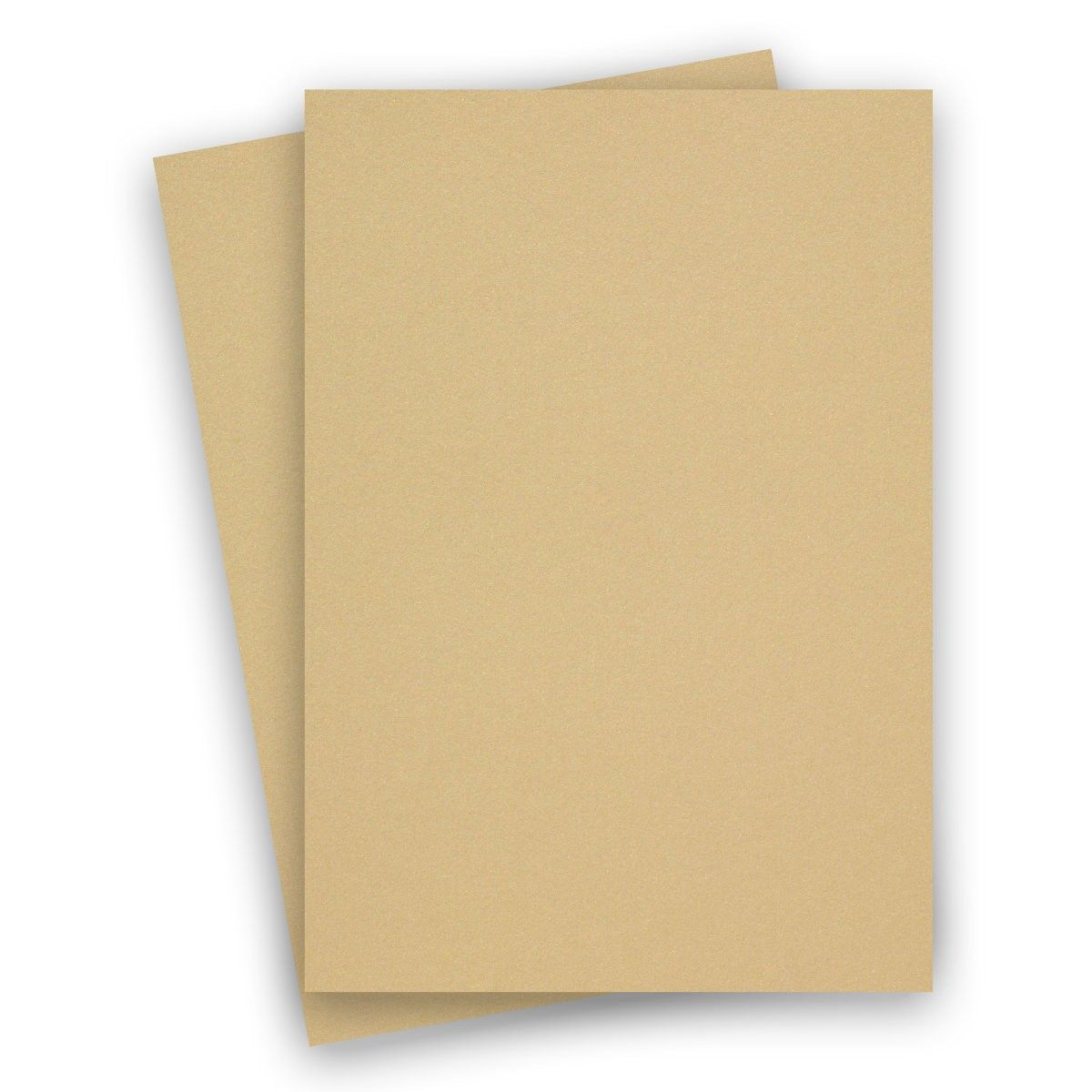 Curious Metallic Champagne 8 1 2 X 14 Legal Size Cardstock Paper 300 Gsm 111lb Cover 150 Pk Legal Size Paper Cardstock Paper Metallic Paper
