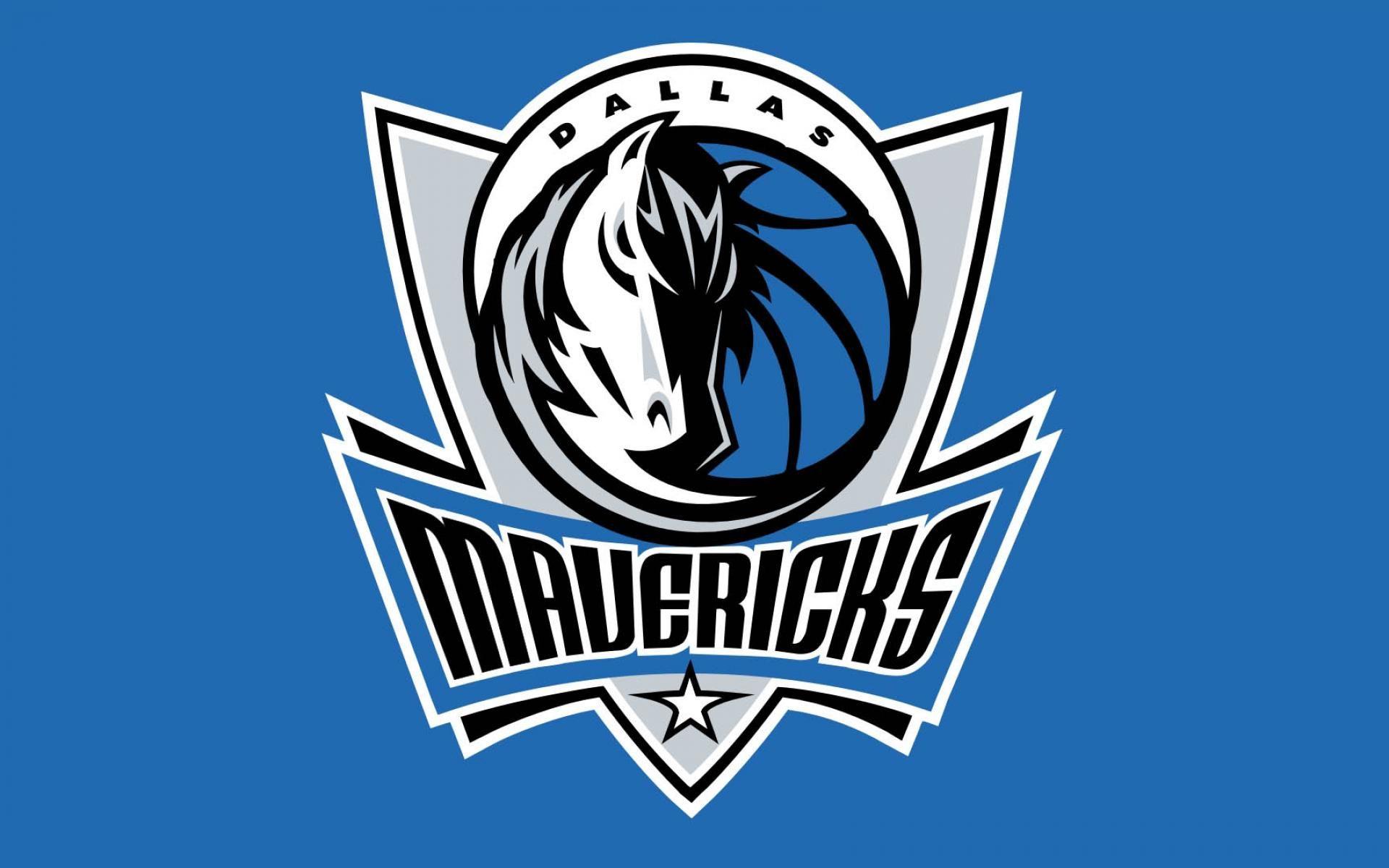 56e40087e Dallas Mavericks NBA logo black background basketball Sport | Tx ...