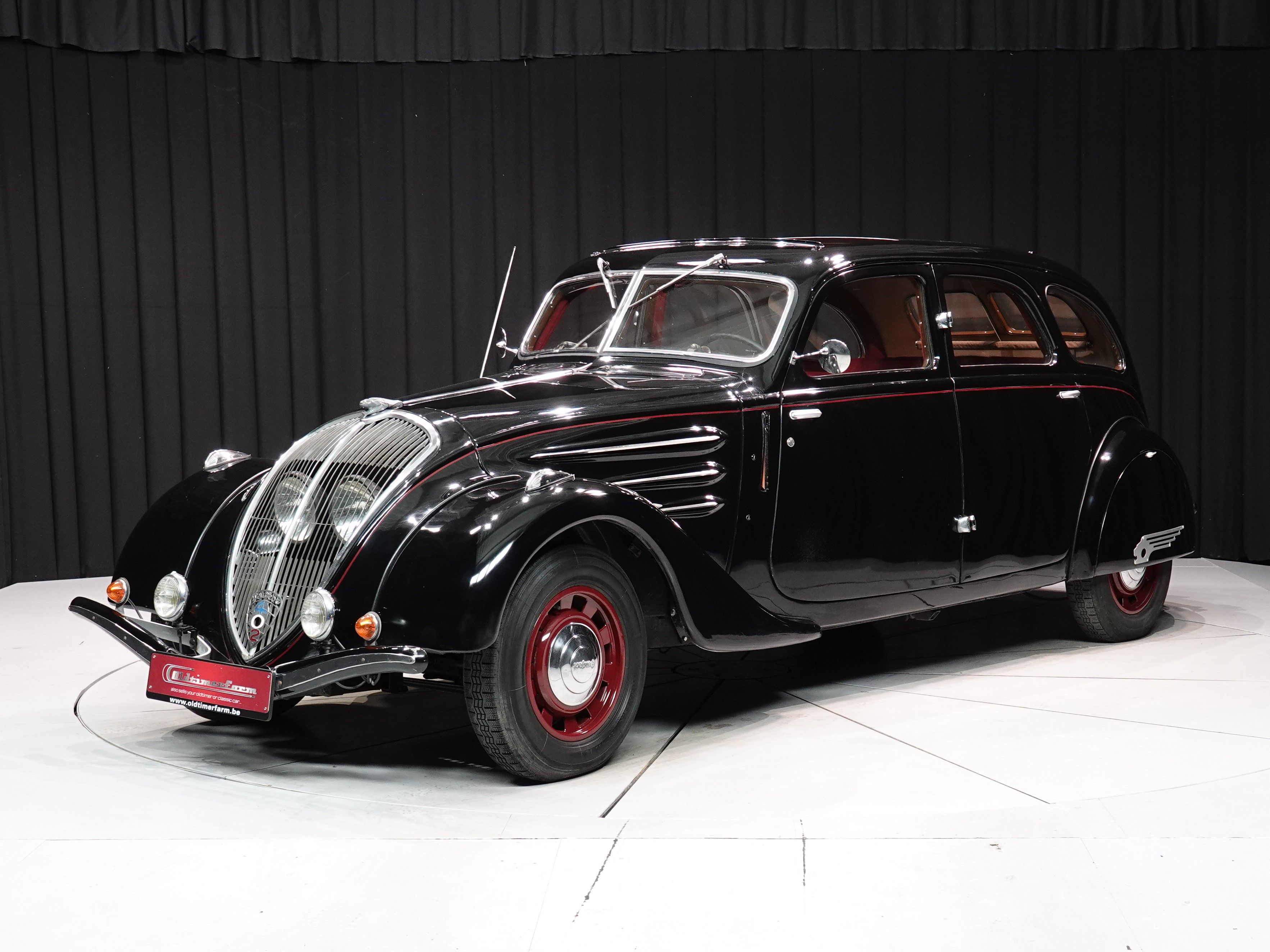 Peugeot 402 B '38 in 2020 Peugeot, Cars for sale