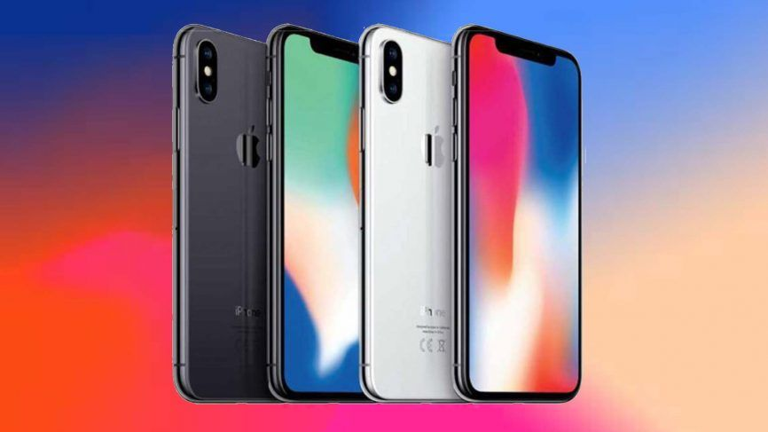 At T Father S Day Deal Iphone X Buy One Get One Deal Iphone Apple Sale Samsung Galaxy Phone