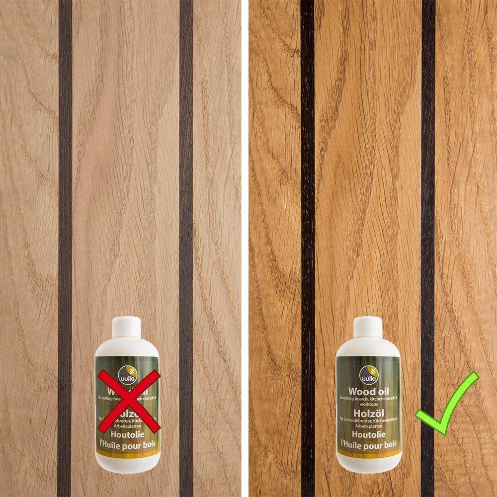 Tagliere Per Piano Cucina quale prodotto usare per proteggere e rifinire taglieri e