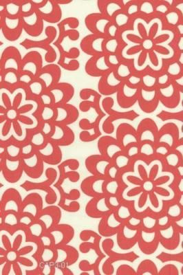 "AMY BUTLER /""LOTUS/"" FULL MOON POLKA DOT AB13 by the 1//2 yard"