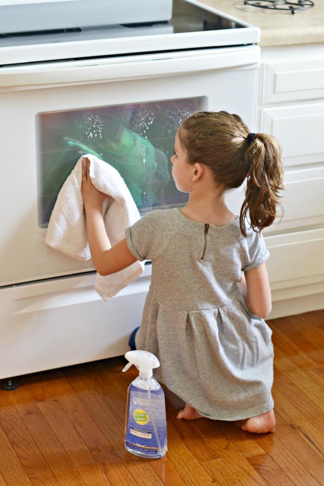 The Life of Jennifer Dawn: Printable Chore Chart for Kids