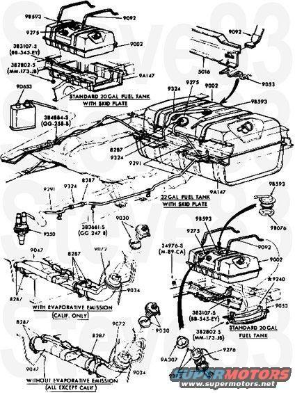 A Good Engine Diagram Swengines