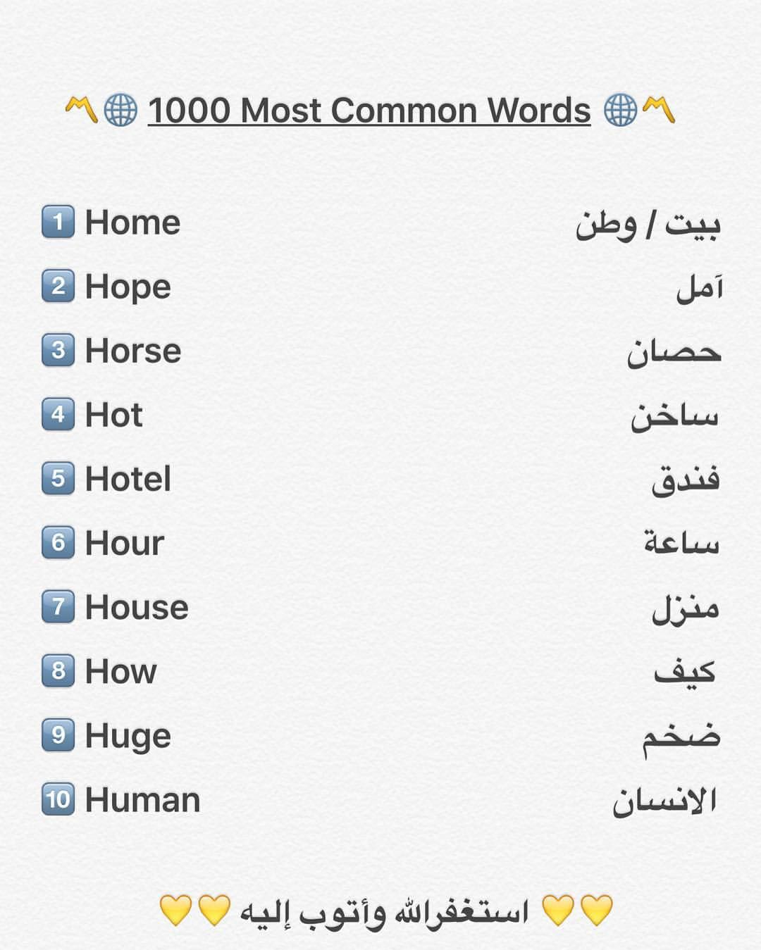 Pin By Om Mo3aady On