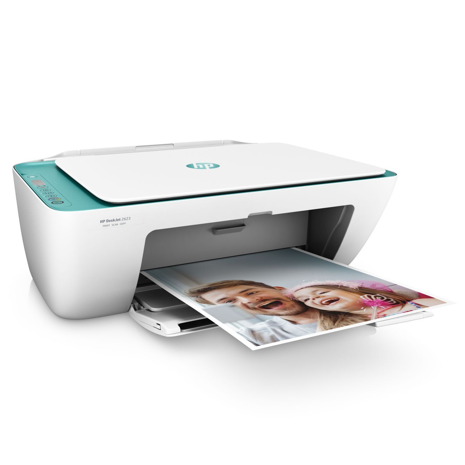 123 hp setup 2623 hp deskjet 2623 all in