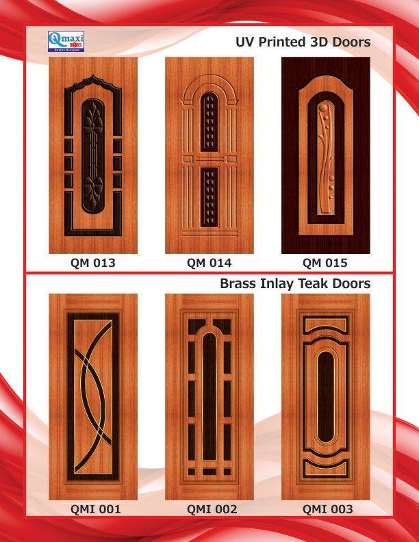 UV printed 3D teak wood doors manufacturers and suppliers in elumalai coimbatore madurai tirupur dharapuram and sengottai. & UV printed 3D teak wood doors manufacturers and suppliers in ...