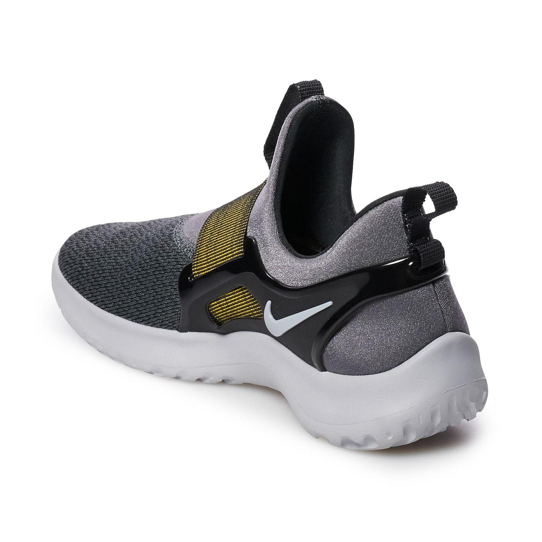 20d1d5d0b962 Nike Renew Freedom Women s Running Shoes  Freedom