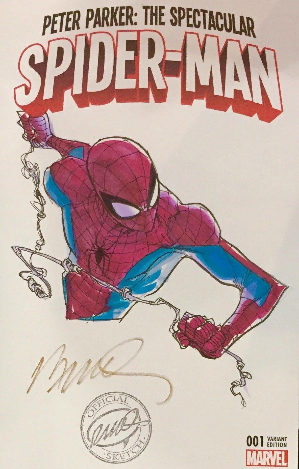 Pin de james mare en spider man | Pinterest | Ramos y Cómics