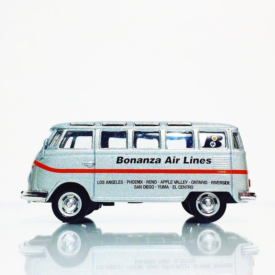Vw Samba Bus Liveandletdiecast Lald Volkswagen Vdub Vw Hwc