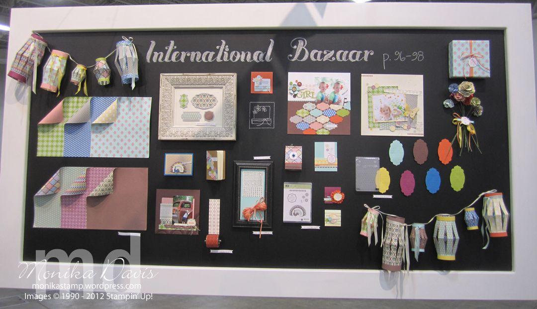 international-bazaar-board.jpg (1080×621)