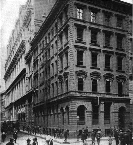 Pin On Historic New York