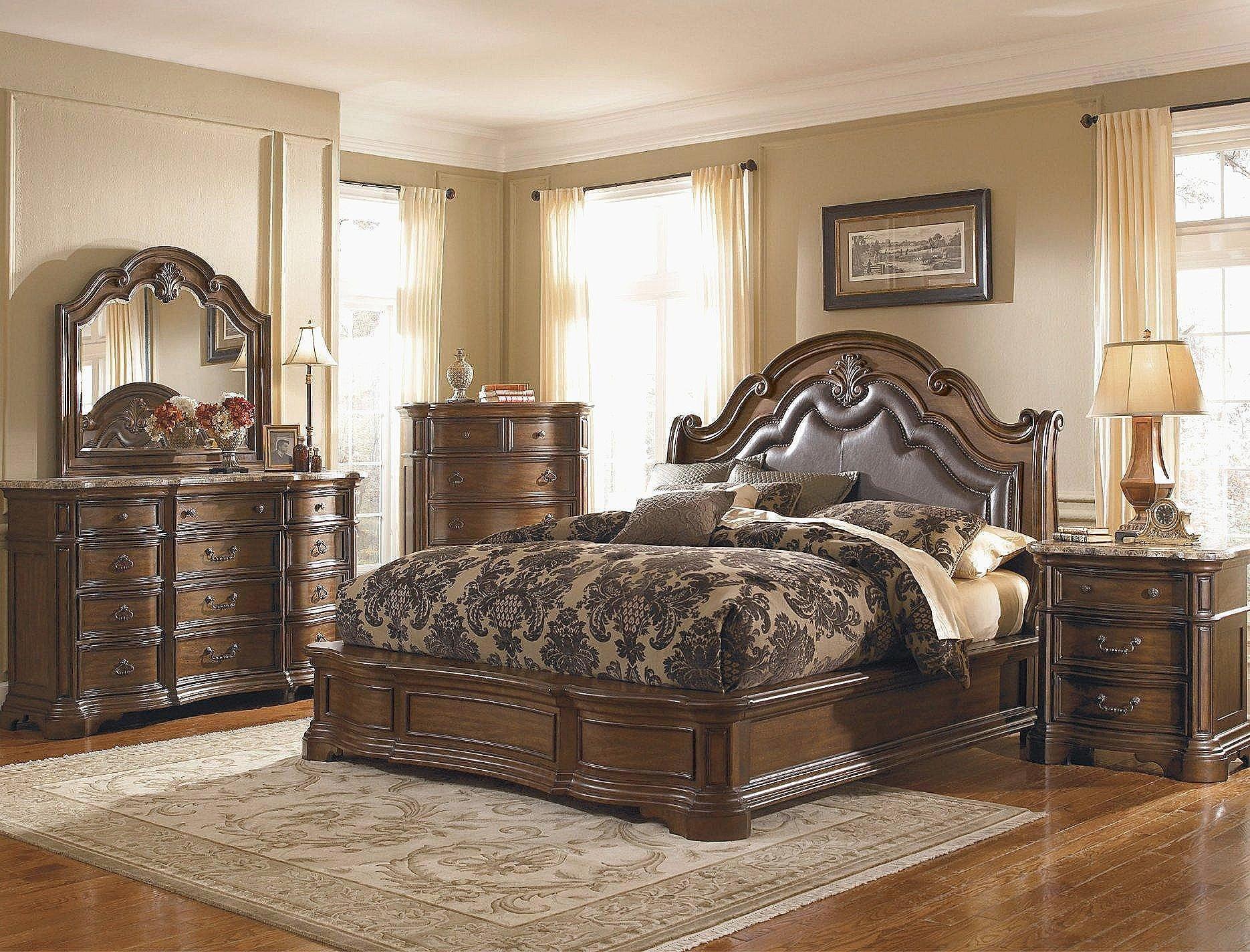 fresh full size bedroom furniture sets