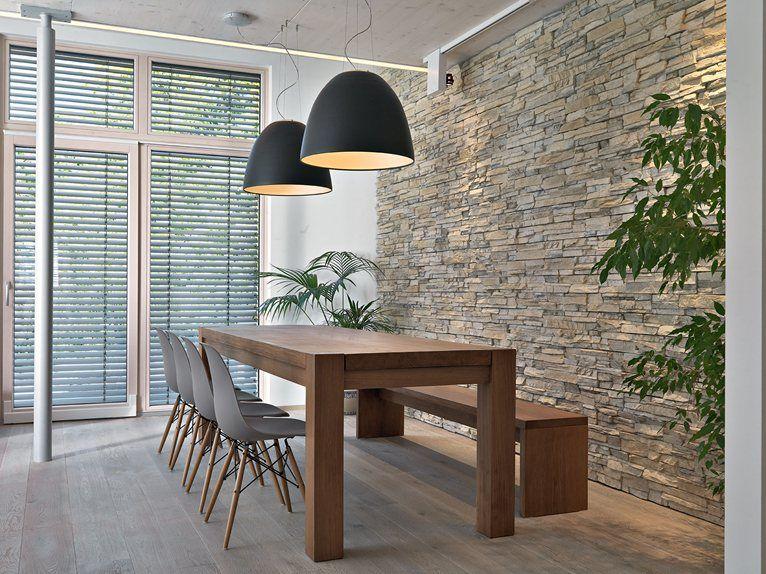 Casa A Tollegno Sale Da Pranzo Moderne Interior Design Per La Casa Idee Per Decorare La Casa