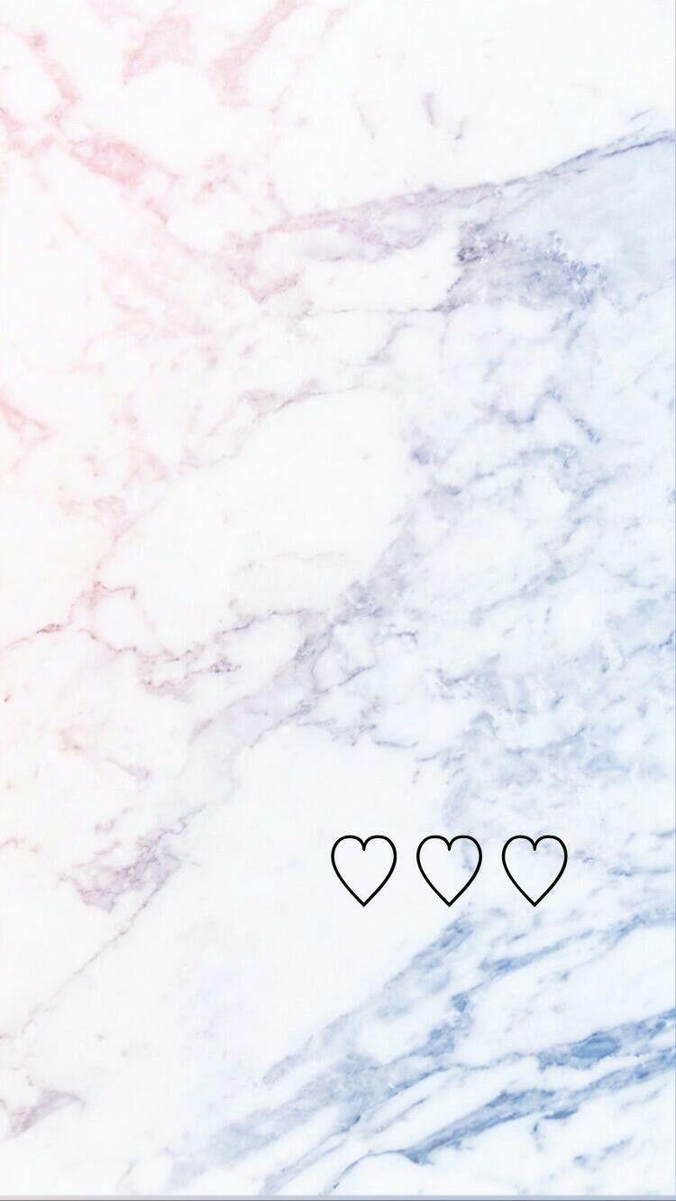 Pin Von 3yoosha Auf Wallpapers Wallpaper Iphone Liebe Rosegold Hintergrund Teenager Wallpaper