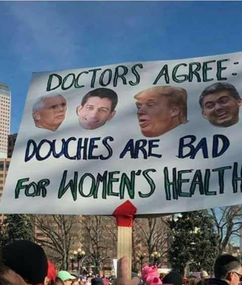 Pin By N On Resist Health Signs Womens Health Health