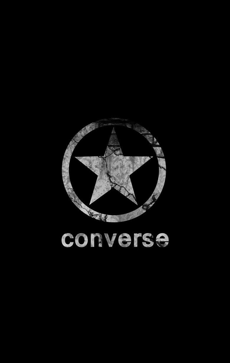 d9b443e72660 Converse logo converse men converse all star converse chuck taylor nike jpg  780x1230 Nike converse logo