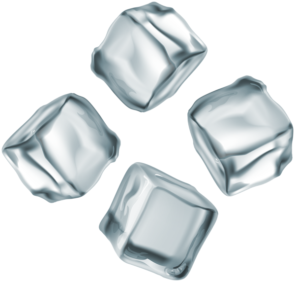 Transparent Ice Cubes Png Clipart In 2021 Ice Cube Png Clip Art Ice Cube