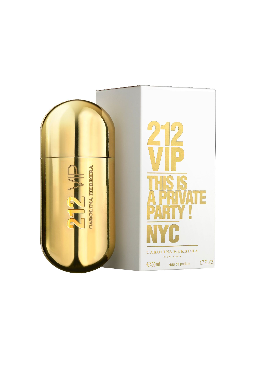Perfumes   perfumes carolina herrera 212 vip eau de parfum gift ... 83fee3691d