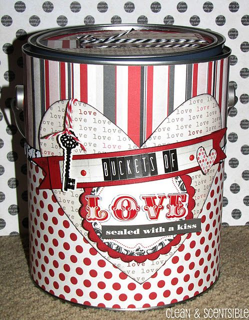 Pin By Tam No Pin Limit Boards On Books Worth Reading Paint Cans Valentine Fun Valentines Diy
