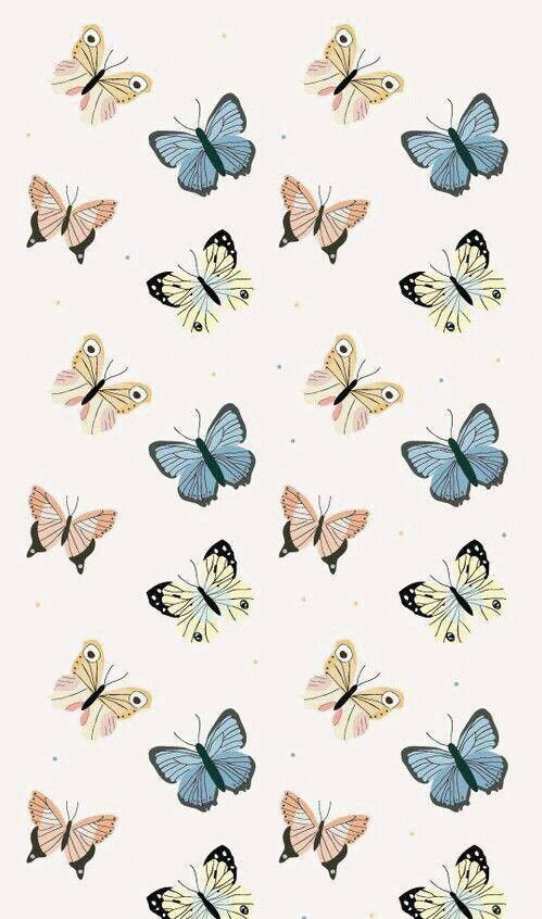 Image about wallpaper in BACKGROUND by G. on We Heart It