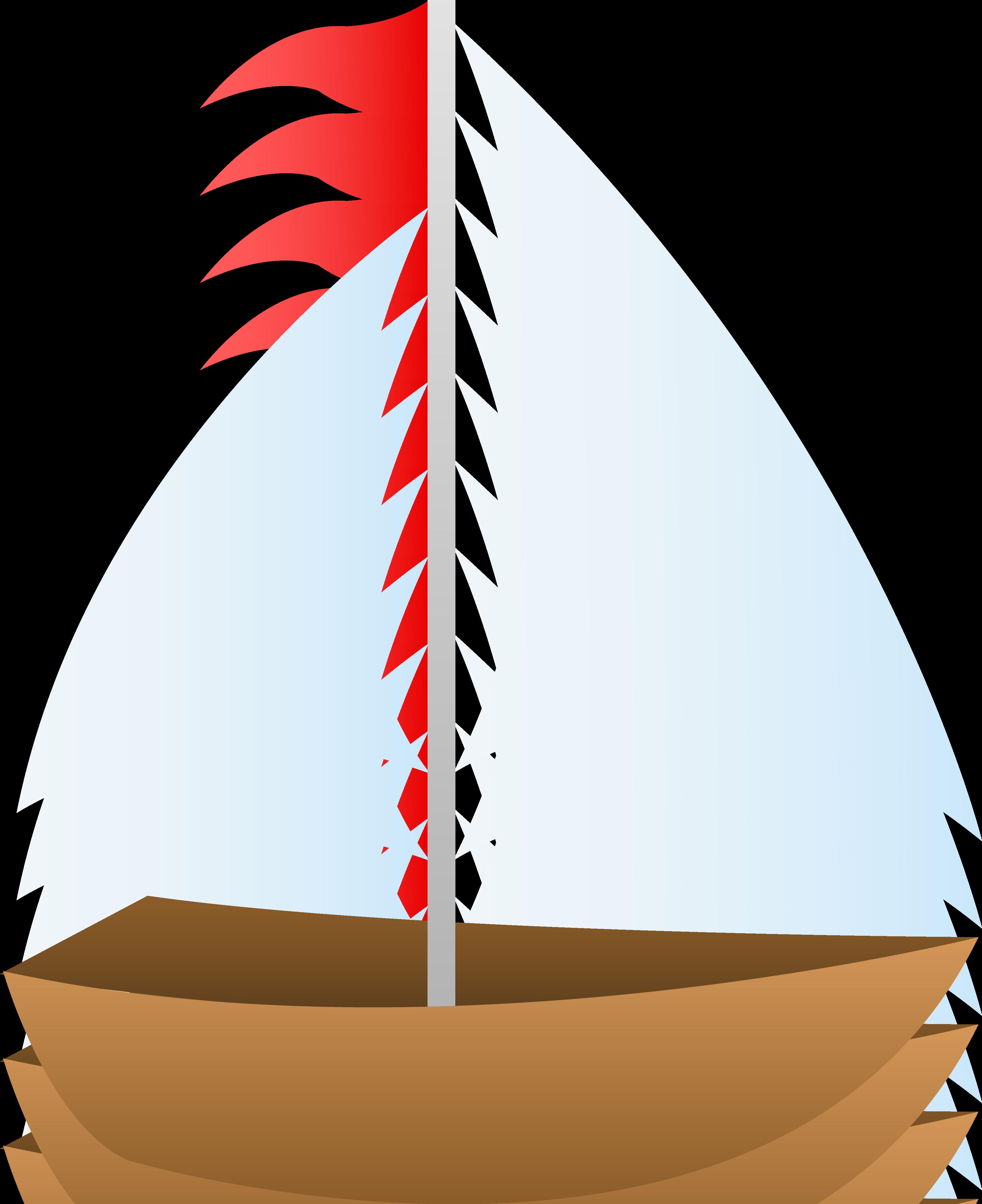 Sail Boat Boat Drawing Sailboat Drawing Sailboat