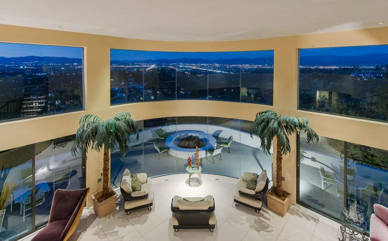 This view in our Bel Air Villa Titanic is top 3 views of all our ...