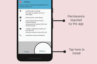 Download Aplikasi Tv Indonesia Untuk Hp Android