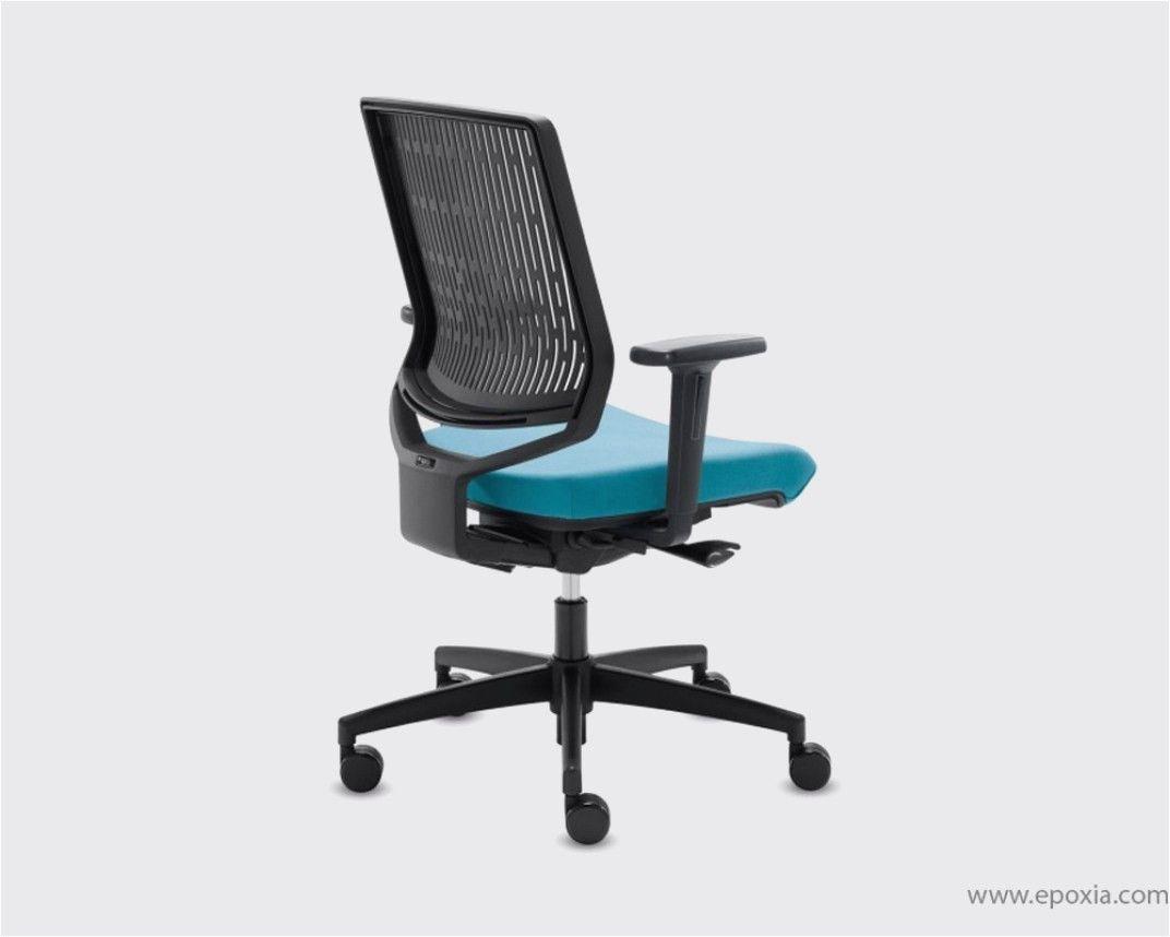 30 Frais Chaise Ergonomique Bureau Bonnes Idees Chaise Ergonomique Fauteuil De Bureau Confortable Meuble De Bureau Ikea