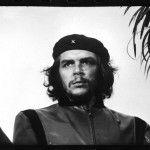 Conoce cuáles son las fotografías icónicas de los 60, una década caracterizada por diversos movimientos y confrontaciones internacionales.