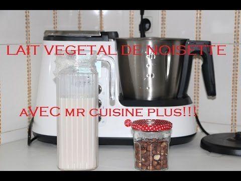 Mister Cuisine Plus Lidl