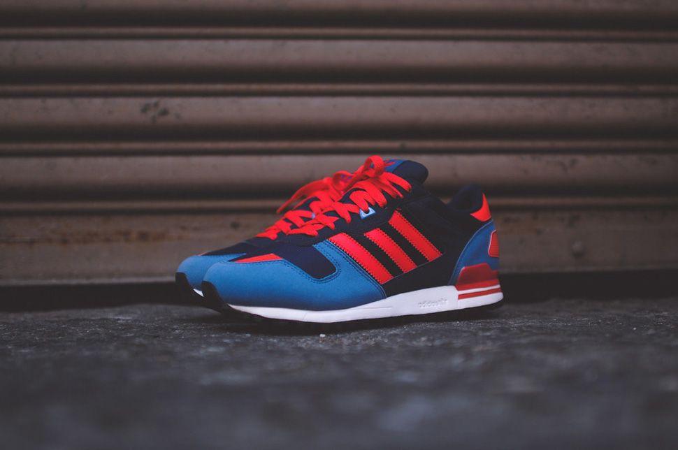 Adidas T Zx 700 Running M19391 Shoes Cheap Online Mens