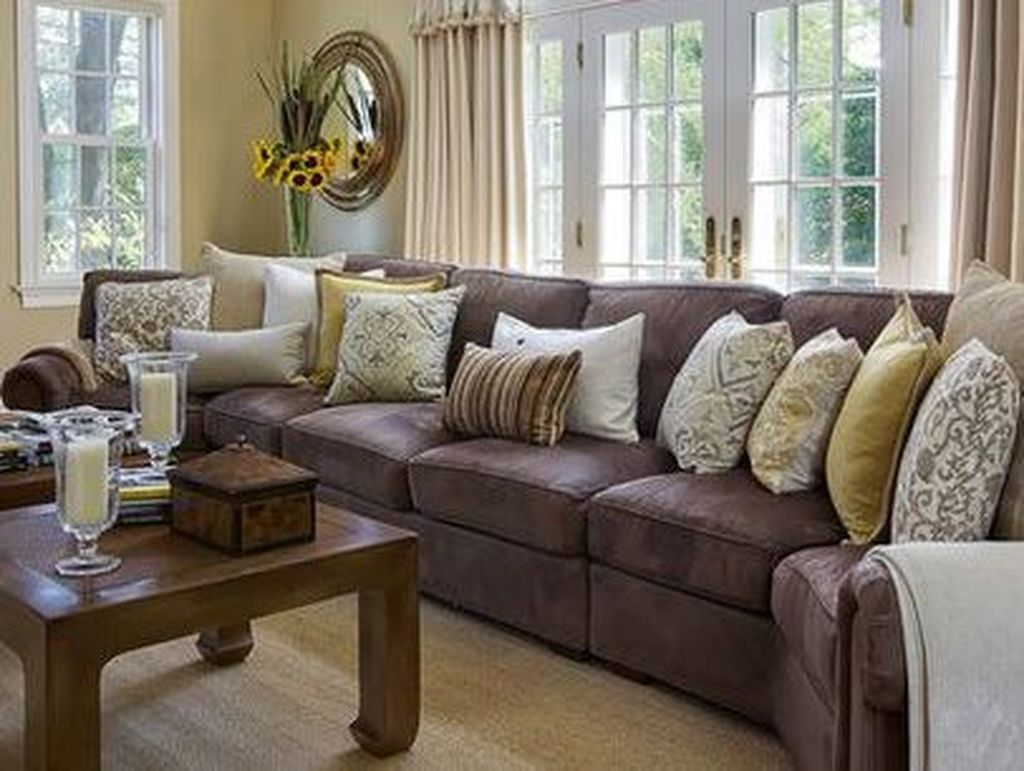 living room designs with brown couches best interior for 50 cool sofa ideas decor rooms