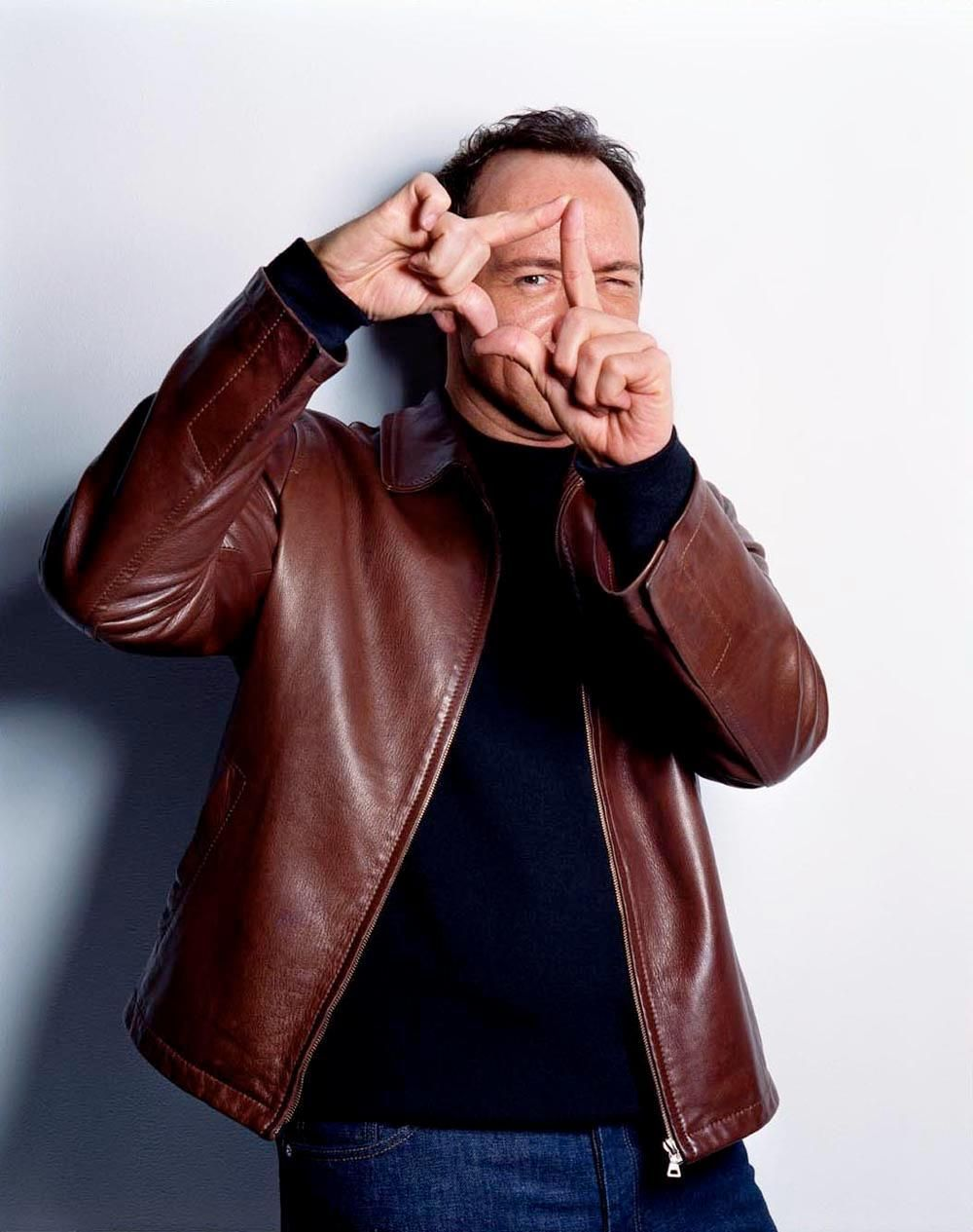 Kevin spacey one eye symbolism inside the pyramid r u 3rd eye one eye symbolism inside the pyramid biocorpaavc