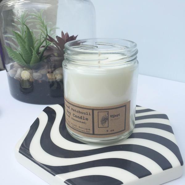 die besten 25 sandelholz kerzen ideen auf pinterest yankee candle herbst kerzen und yankee. Black Bedroom Furniture Sets. Home Design Ideas