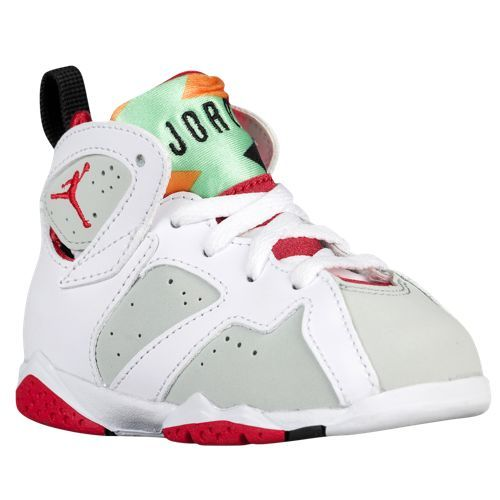 newest collection 7453f f491a Jordan Retro 7 - Boys' Toddler | Daughter | Jordans, Air ...