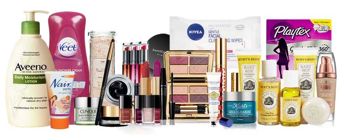 Free Beauty Health Deals From Beautysage 2014 Beauty Freebies Free Makeup Samples Free Beauty Products