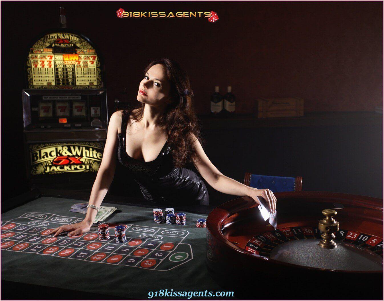 Играть онлайн казино в кредит бесплатно играть игровые автоматы пробки