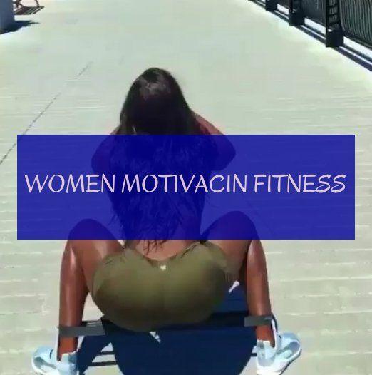 Women motivacin fitness #Women #motivacin #fitness