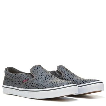womens black vans famous footwear