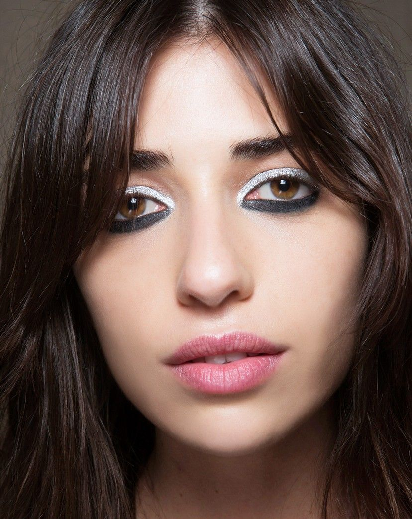 How to Reboot Your Makeup Look According to Your Horoscope via