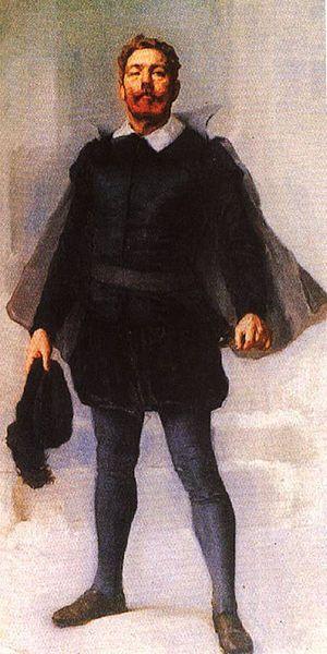 Luis Vaz De Camoes 1524 1525 10 06 1580 Luis De Camoes Pintores Historia De Portugal
