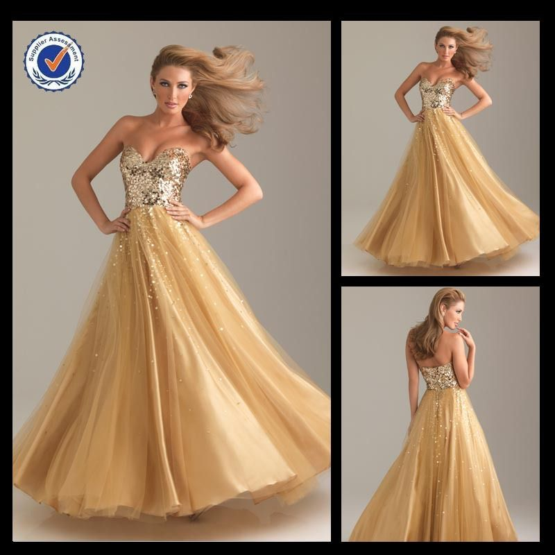 Enchanted Forest Theme This Dress For Prom This Year Prom