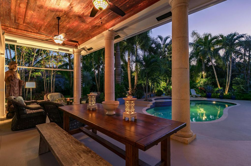 7675 Steeplechase Dr, Palm Beach Gardens, FL 33418 Palm
