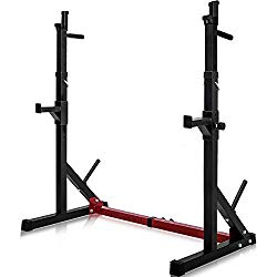 Pin Op Home Gym