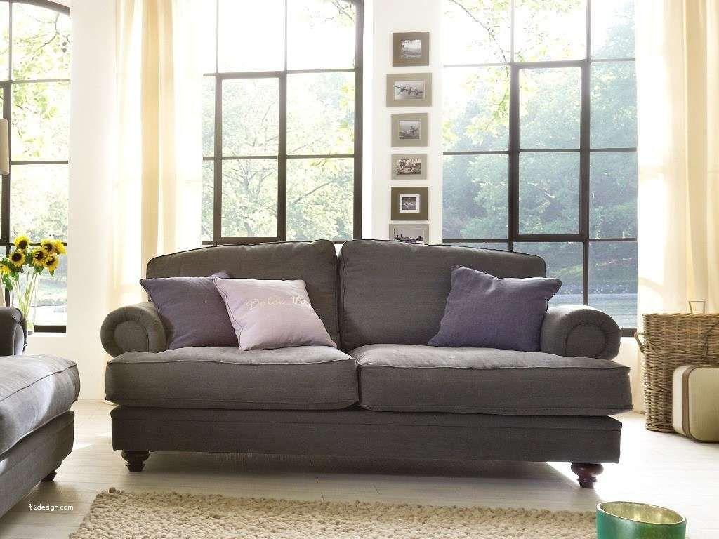 Loberon Online Shop Couch Landhausstil Loberondeonlineshop Loberonkatalogonlineblttern Loberononlinebestellen Lober Sofa Furniture Couch