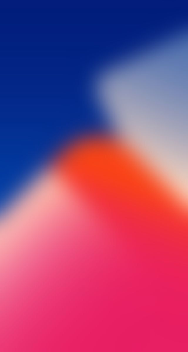 Pin by B Cox on iPhone X wallpapers Apple wallpaper