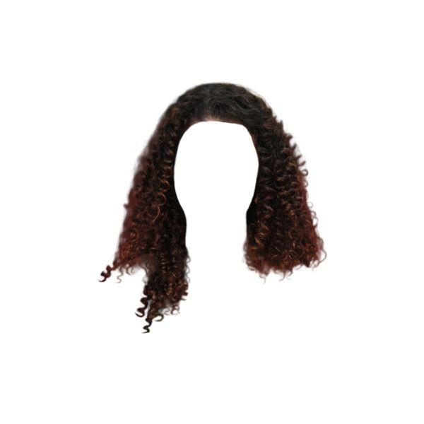 Tube Perruque Sims 4 Curly Hair Sims 4 Black Hair Hair Images
