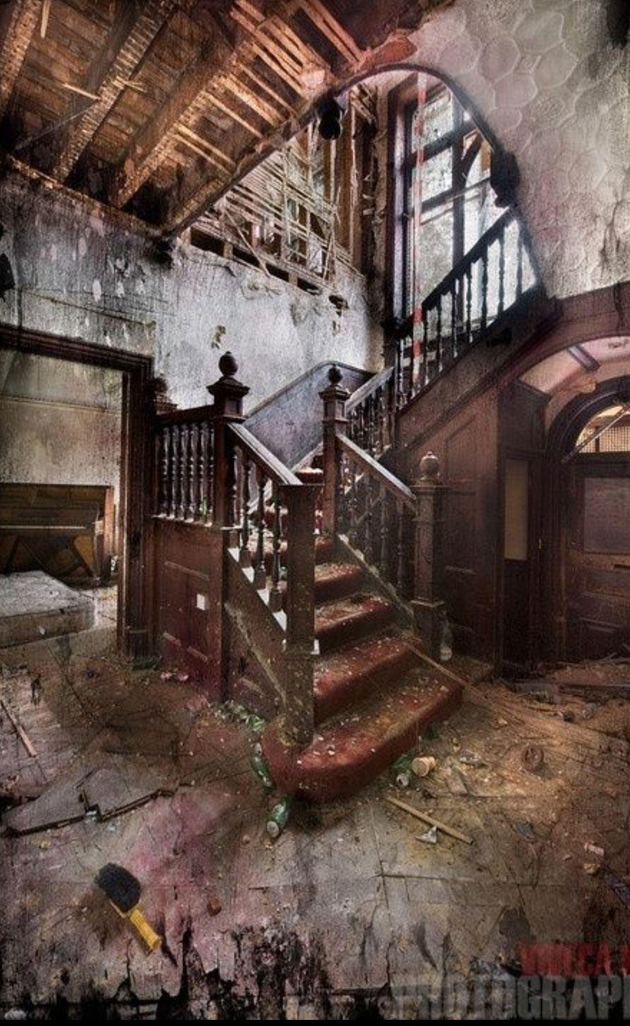 Medium Of Old Home Interiors