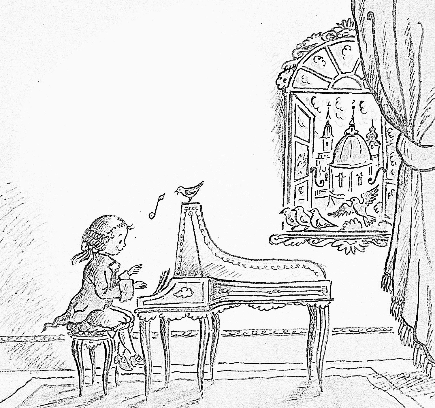 Pin En Clases Musica